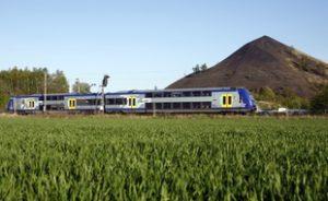 Refondation s'exprime sur le projet de réforme de la SNCF