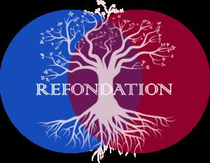 Elections municipales 2020 : Lancement de la plateforme «Réconciliation citoyenne !»
