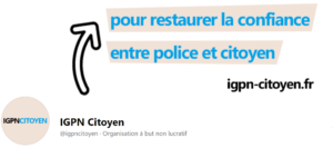 IGPN-CITOYEN